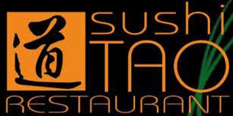 Sushi Tao Ristorante